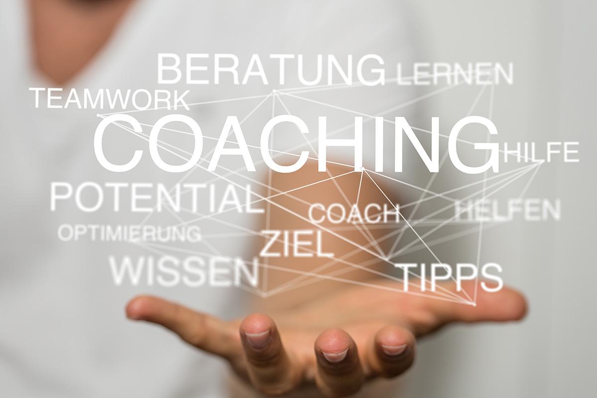 Anke Köhler - Beratung und Coaching